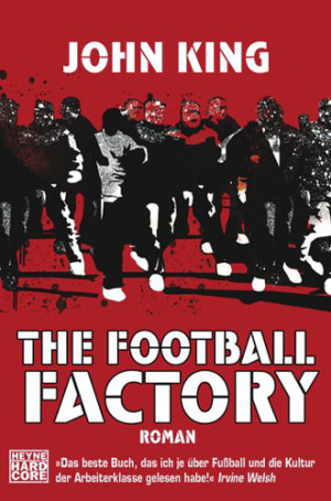 rezension_the_football_factory_cover